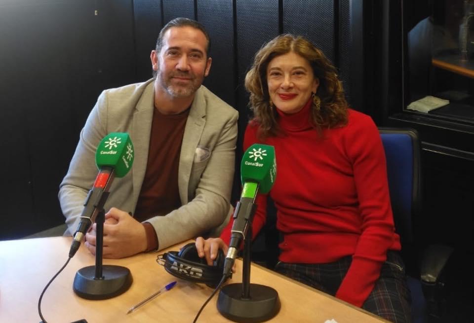 canal sur radio 3