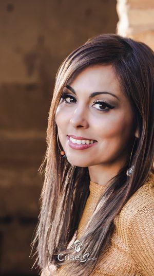 Marta quintero (comprimida redes) Crisel Studio 1