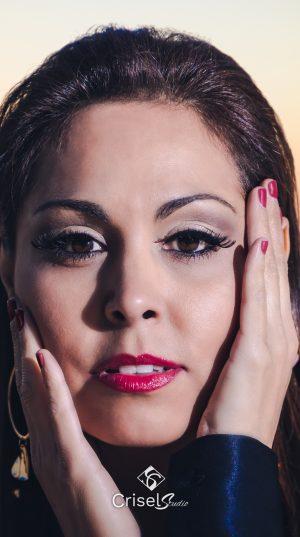 Marta quintero (comprimida redes) Crisel Studio 13