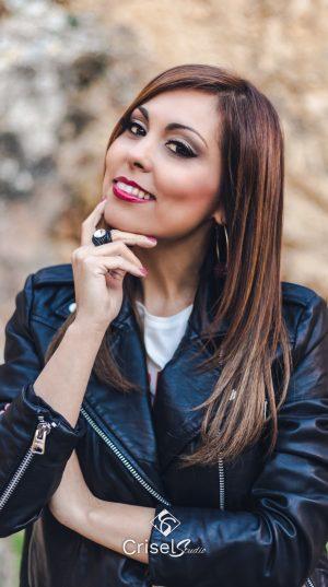 Marta quintero (comprimida redes) Crisel Studio 6