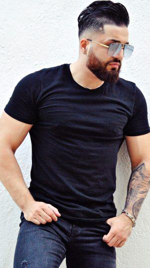 Antón Cortés 25